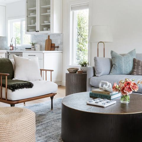 lindsey-brooke-design-full-service-interior-design-studio-in-los-angeles-california0042.