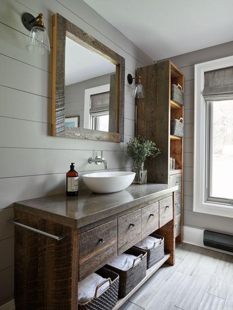 natalie-herbert-design-_-full-service-interior-design-_-toronto-ontario-canada-_-boltoncottage6812jpg
