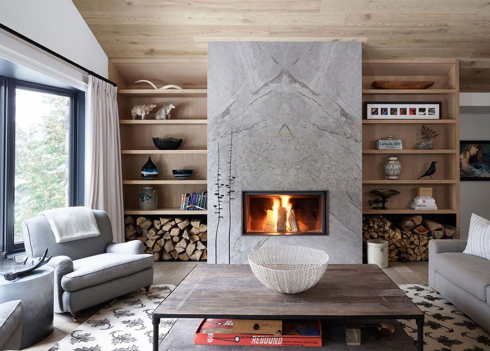 natalie-herbert-design-_-full-service-interior-design-_-toronto-ontario-canada-_-boltoncottage67141jpg