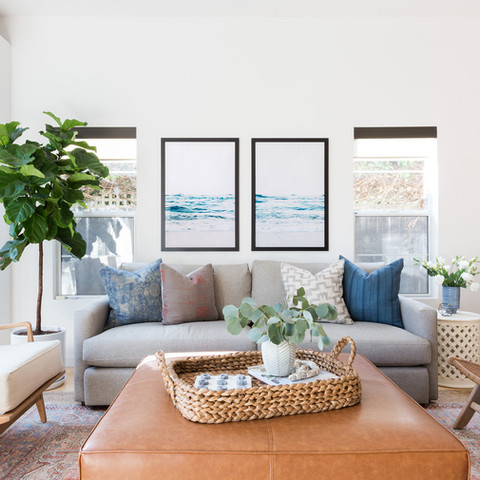 lindsey-brooke-design-full-service-interior-design-studio-in-los-angeles-california0027.