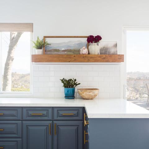 lindsey-brooke-design-full-service-interior-design-studio-in-los-angeles-california0028.