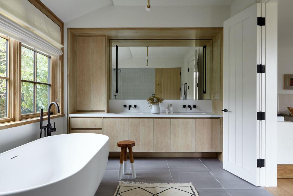 Flatiron 27 | Full Service Interior Design | New York | Amagansett 22.jpg