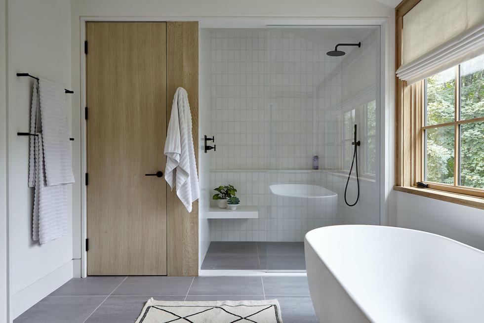 Flatiron 27 | Full Service Interior Design | New York | Amagansett 23.jpg