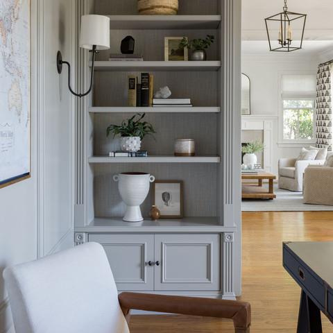 lindsey-brooke-design-full-service-interior-design-studio-in-los-angeles-california0035.