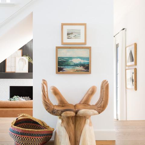lindsey-brooke-design-full-service-interior-design-studio-in-los-angeles-california0004.