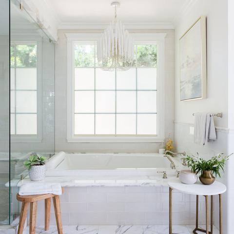 lindsey-brooke-design-full-service-interior-design-studio-in-los-angeles-california0130.