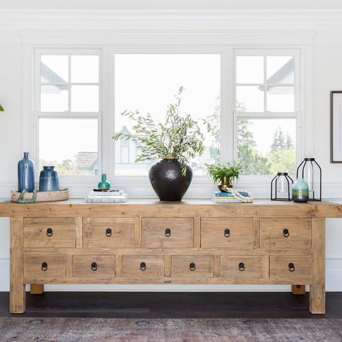 lindsey-brooke-design-full-service-interior-design-studio-in-los-angeles-california0162.