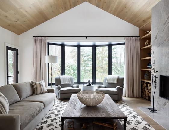 natalie-herbert-design-_-full-service-interior-design-_-toronto-ontario-canada-_-boltoncottage6694jpg