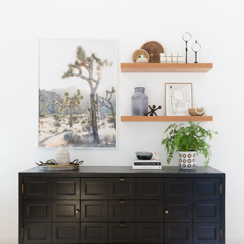 lindsey-brooke-design-full-service-interior-design-studio-in-los-angeles-california0034.