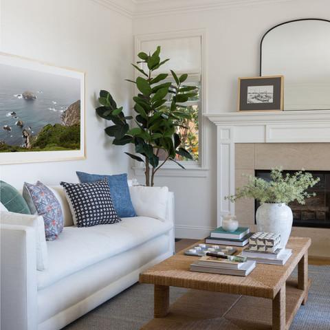 lindsey-brooke-design-full-service-interior-design-studio-in-los-angeles-california0019.