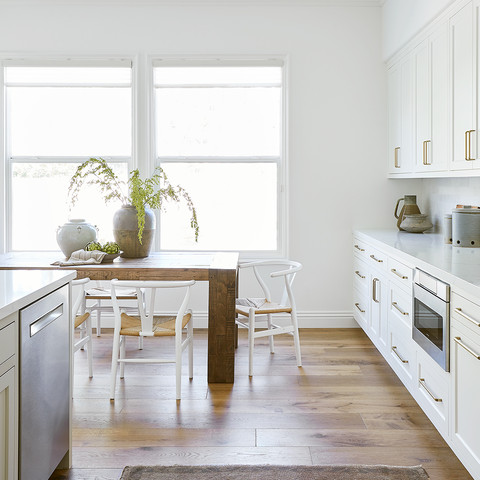 lindsey-brooke-design-full-service-interior-design-studio-in-los-angeles-california0008.