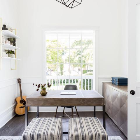 lindsey-brooke-design-full-service-interior-design-studio-in-los-angeles-california0146.