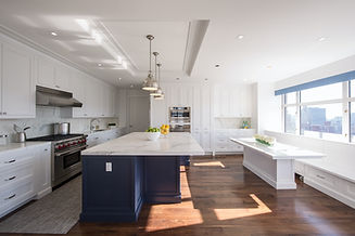 How To Completely Renovate Your NYC Apartment