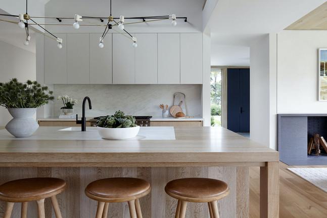 Flatiron 27 | Full Service Interior Design | New York | Amagansett 4.jpg