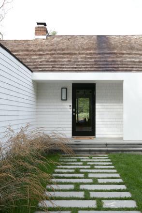 Flatiron 27 | Full Service Interior Design | New York | 170814-F27_HamptonSt_004.jpg