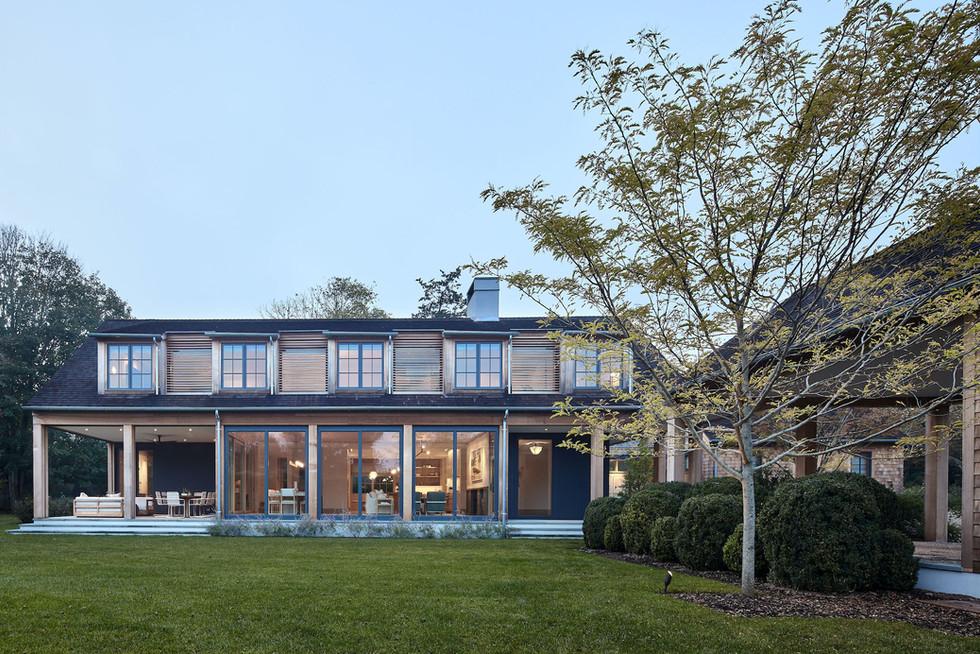 Flatiron 27 | Full Service Interior Design | New York | Amagansett 38.jpg