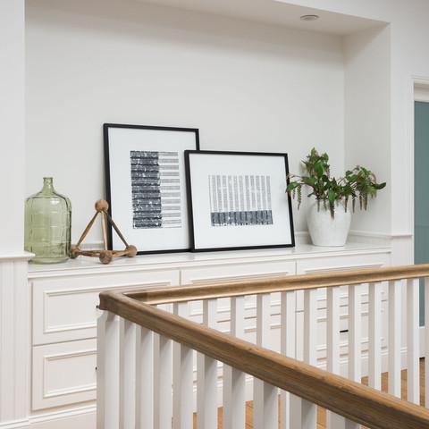 lindsey-brooke-design-full-service-interior-design-studio-in-los-angeles-california0062.
