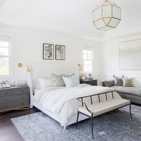 lindsey-brooke-design-full-service-interior-design-studio-in-los-angeles-california0122.