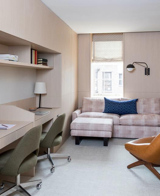 Flatiron 27 | Full Service Interior Design | New York | West Village 21.jpg