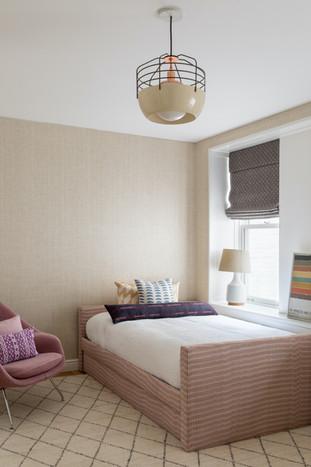 Flatiron 27 | Full Service Interior Design | New York | West Village 23.jpg