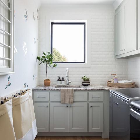 lindsey-brooke-design-full-service-interior-design-studio-in-los-angeles-california0061.