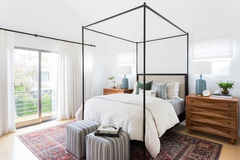 Lindsey Brooke Design- Full Service Interior Design Studio in Los Angeles, California