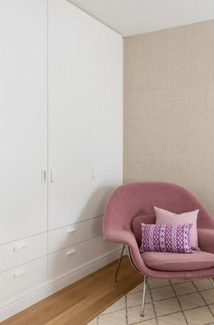 Flatiron 27 | Full Service Interior Design | New York | West Village 24.jpg
