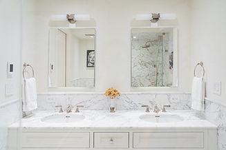 Designing Your Perfect NYC Bathroom Renovation