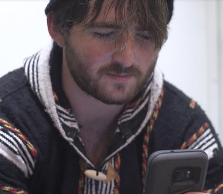 Matt Texting.png