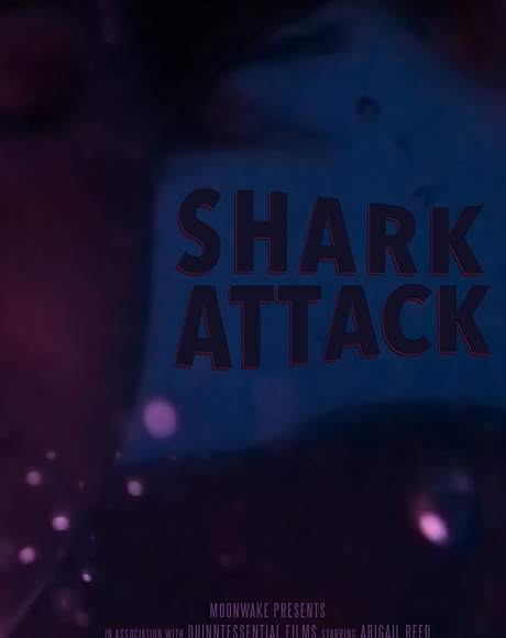 Shark Attack Poster Official.png