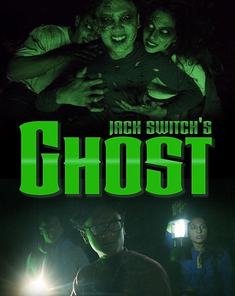 Ghost Poster Mock 5.jpg