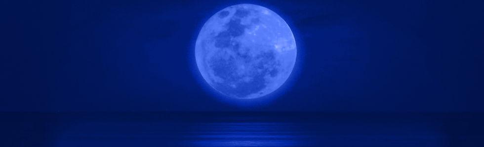 Moonwake%20Dark%20Blue_edited.jpg