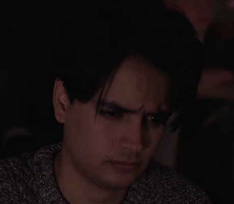 Fermin Concerned look.png