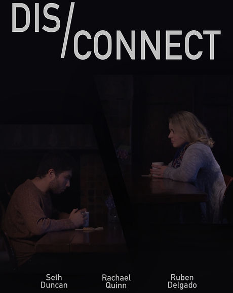 Disconnect Series Poster.jpg