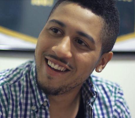 Ruben smiling_CC.jpg