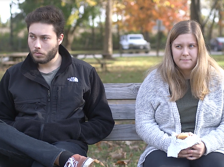 Seth and Katie Bench.png