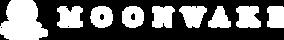 Moonwake_logo_white_horz_LowRes_neg.png