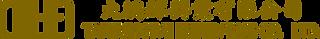 thf_logo_gold_transparent_3.png