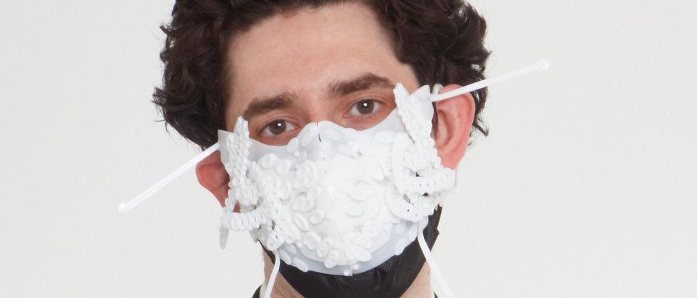 LMX_040.6 | Face Mask