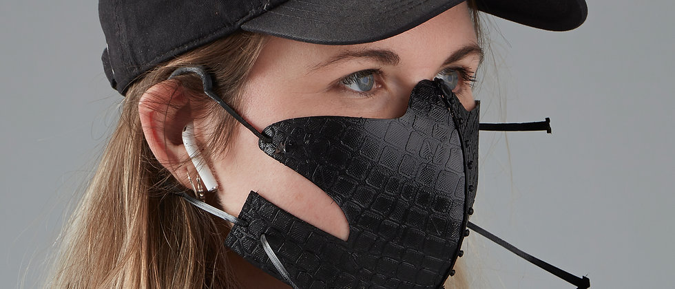 LMX_02   Face Mask