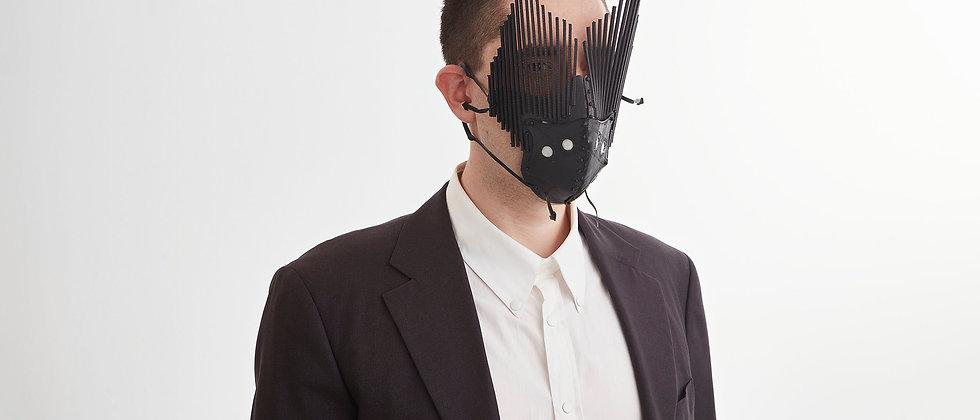 LMX_026 | Face Mask