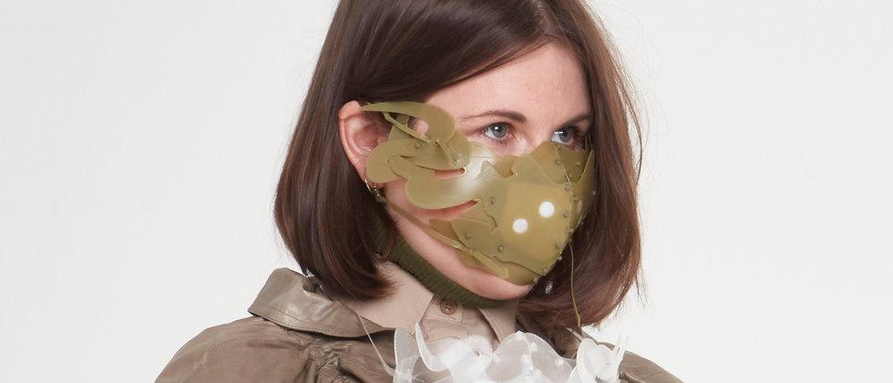 LMX_038.3   Face Mask