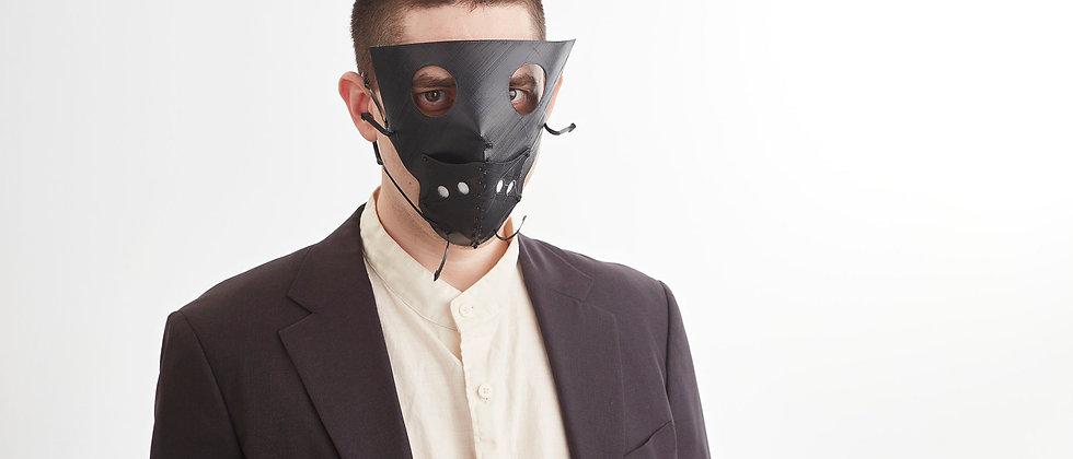 LMX_27 | Face Mask
