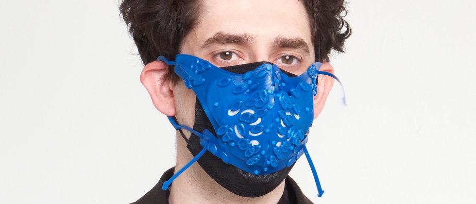 LMX_039.5   Face Mask