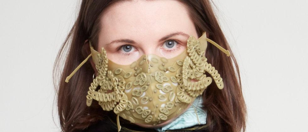 LMX_040.5 | Face Mask