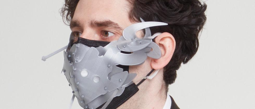 LMX_038.1   Face Mask