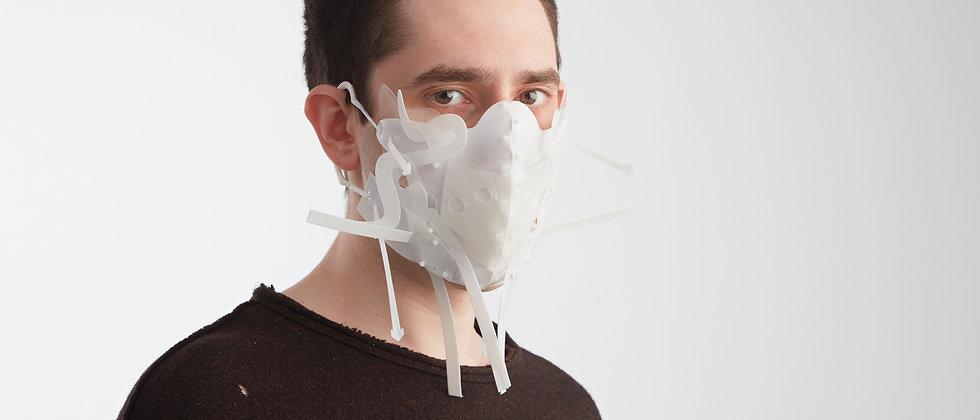 LMX_018 | Face Mask