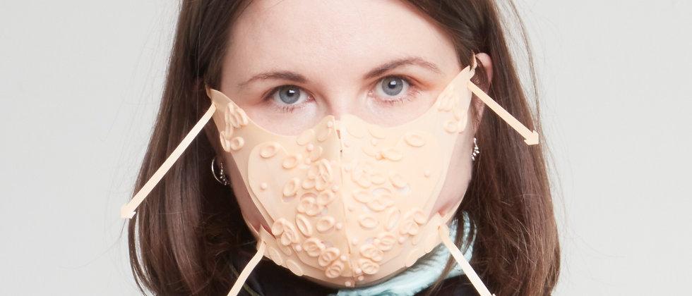 LMX_039.3 | Face Mask