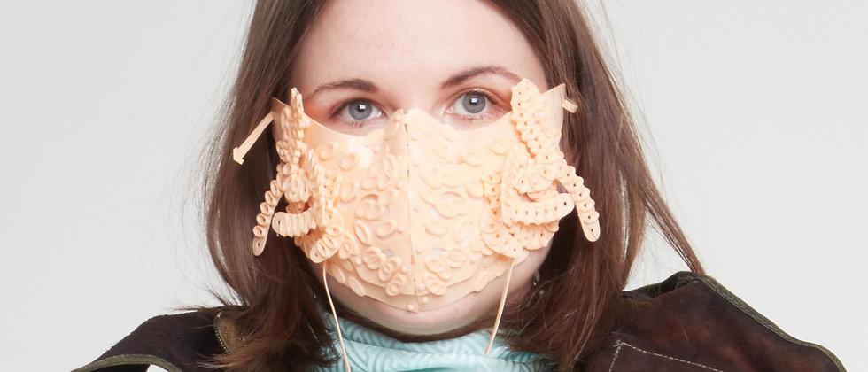 LMX_040.3   Face Mask
