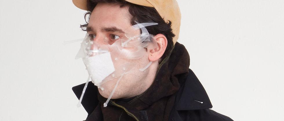 LMX_038.2   Face Mask